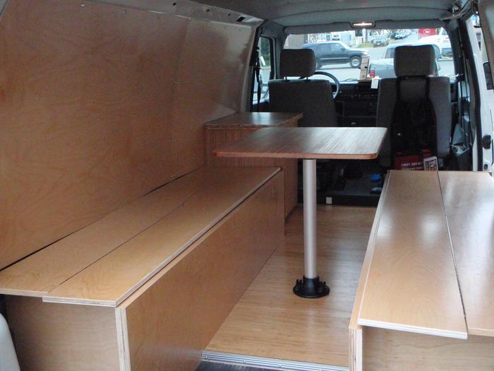 das offroad forum t4 transporter zum camper umgebaut. Black Bedroom Furniture Sets. Home Design Ideas